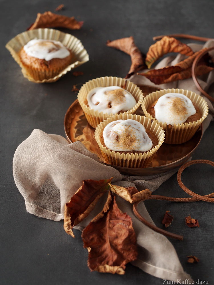 Chai-Kokos-Muffins
